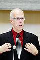 Goran Lindblad vid Nordiska Radets session i Stockholm.jpg