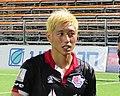 Goshi Okubo.jpg