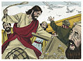 Gospel of Luke Chapter 19-13 (Bible Illustrations by Sweet Media).jpg