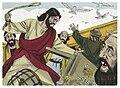 Gospel of Luke Chapter 19-13 (Bible Illustrations by Sweet Media).jpg