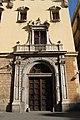 Gothic Quarter, Barcelona, Spain - panoramio (15).jpg