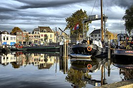 Gouda, Haven - panoramio (9).jpg