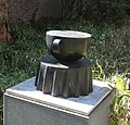 Gouda kunstwerk cup of socrates.jpg