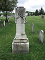 Gould family monument image 2.jpg