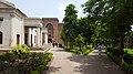 Government College University17-Damn Cruze 2018.jpg