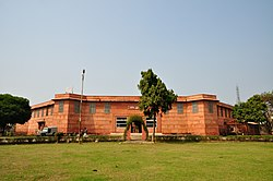 Government Museum - Mathura 2013-02-23 5016.JPG