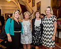 Governor Host a Reception for the National Assoc. of Secretaries of State (14476573577).jpg