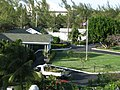 Governor Residence Grand Cayman Island.jpg