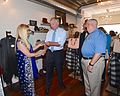 Governor and Comptroller Promote Tax Free Shopping In Frederick (28283687823).jpg