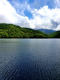 Goy Gol lake.jpg