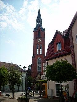 GräfenhainichenKirchturm.jpg