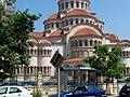 Grèce 2007 072.jpg
