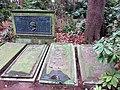 Grab Keitel (Dammann) FriedhofOhlsdorf (3).jpg