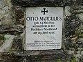 Grab Otto Margulies.JPG