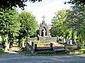 Grabmal Prentzel Rembergfriedhof.jpg