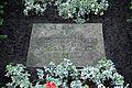 Grabstätte Hüttenweg 47 (Dahl) Marianne Sahm.jpg