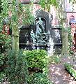 Grabstätte Lindenstr 1 (Zehld) Robert Guthmann.jpg