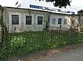 Grabstein C Staufenau Trinitatisfriedhof 26 Aug 19 P1140664.jpg