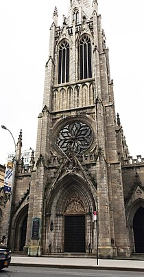 Grace Church (Manhattan) 073.jpg