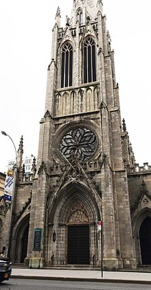 Grace Church (Manhattan) 073.jpg