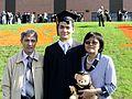 Graduation Day of a Bolashak Scholar from Kazakhstan.jpg