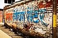 Graffiti (5581521752).jpg