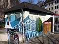 Graffito von Andreas Ernst (zoolo) in der Wilhelmstraße in Freiburg.jpg