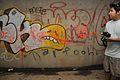 Grafitti (3695053800).jpg