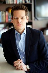 Graham Moore, Photo by Matt Sayles.jpg
