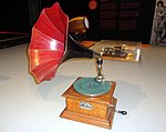 Gramófono de Carlos Gardel.jpg