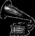 Grammofon, Nordisk familjebok.png