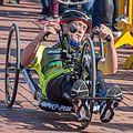 Gran Canaria Maraton EM1B2592 (32466519375).jpg