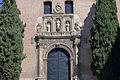 Granada 2015 10 22 2336 (25442630563).jpg