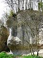 Grand-Brassac Rochereuil rochers (4).JPG