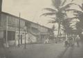 Grand Bassan - La Poste et le Douane.png