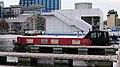 Grand Canal Dock Area, Dublin (507025) (31034254566).jpg