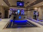 Grand Casino De Lyon - accueil.jpg