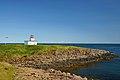 Grand Passage Lighthouse (3).jpg