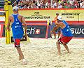Grand Slam Moscow 2011, Set 3 - 022.jpg