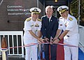 Grand opening of the UWDC 150921-N-AG814-002.jpg