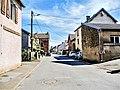 Grande rue à Rigney.jpg