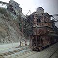 Graniterock train.JPG
