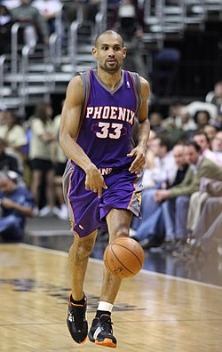 Image illustrative de l'article Grant Hill (basket-ball)