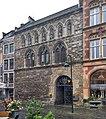 Grashaus Aachen 3.jpg