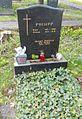 Grave Medicus Margot.jpg