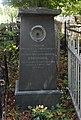 Grave of Ivan Gorohov in Chuhuiv.jpg