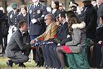 Graveside Service for U.S. Army Staff Sgt. Kevin J. McEnroe in Arlington National Cemetery 161205-A-DR853-413.jpg