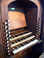 Gray organ MIM 5399 Manuale.jpg