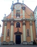 Grazer Dreifaltigkeitskirche.jpg