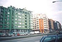 Grbavica02.jpg